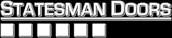 Statesman Doors