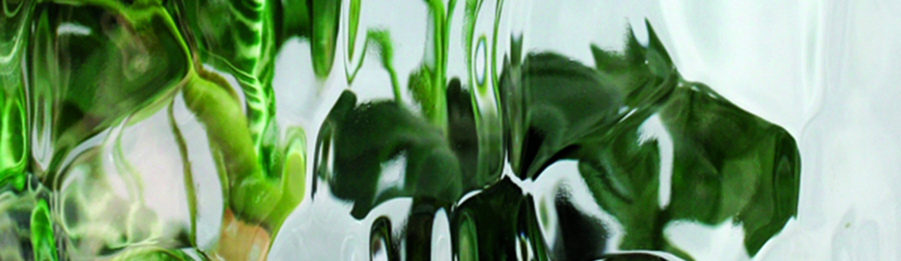 decorative-glass-banner-image