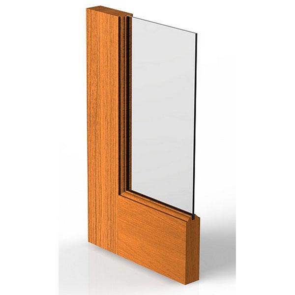 Timber Front Doors Melbourne: Melbourne Interior & Exterior Timber Doors