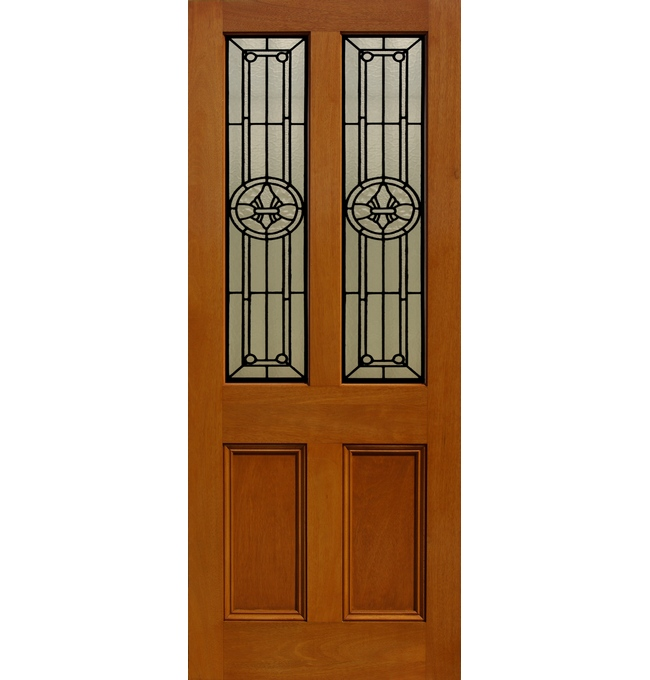 Timber Heritage Doors I Timber Doors I Statesman Doors  sc 1 st  architecture design house plan - novelas.us & Amusing Heritage Entry Doors Melbourne Ideas - Image design house ...
