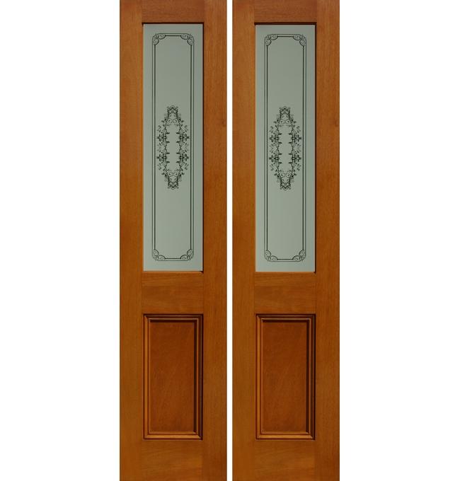 ASCOT 600SL  sc 1 st  Statesman Doors & ASCOT 600SL - Statesman Doors pezcame.com