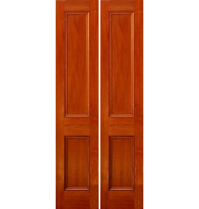 ASCOT 611SL  sc 1 st  Statesman Doors & ASCOT 611SL - Statesman Doors
