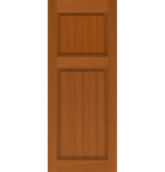 HA2311V820