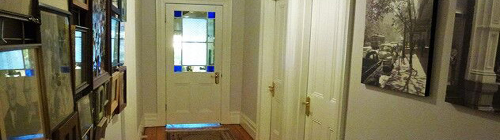 Find french doors ads in our building materials category from melbourne region vic Internal French Doors Melbourne
