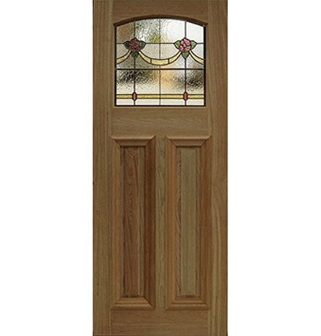Timber Front Doors Melbourne: Timber Doors In Melbourne I Heritage I Statesman Doors
