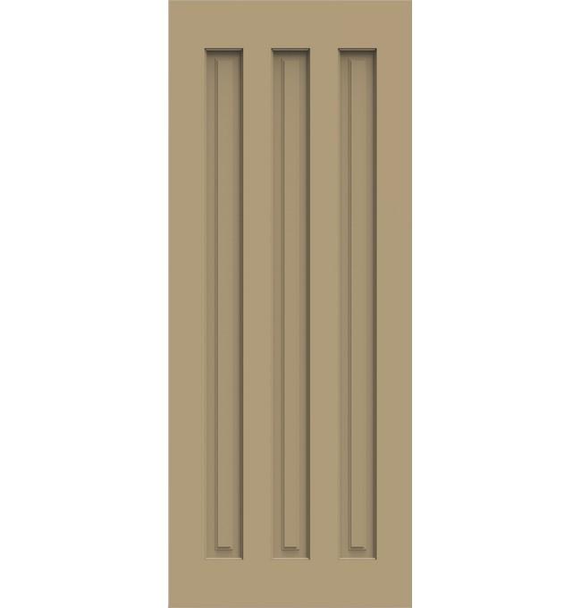 Norwood 300b Front Doors Statesman Doors