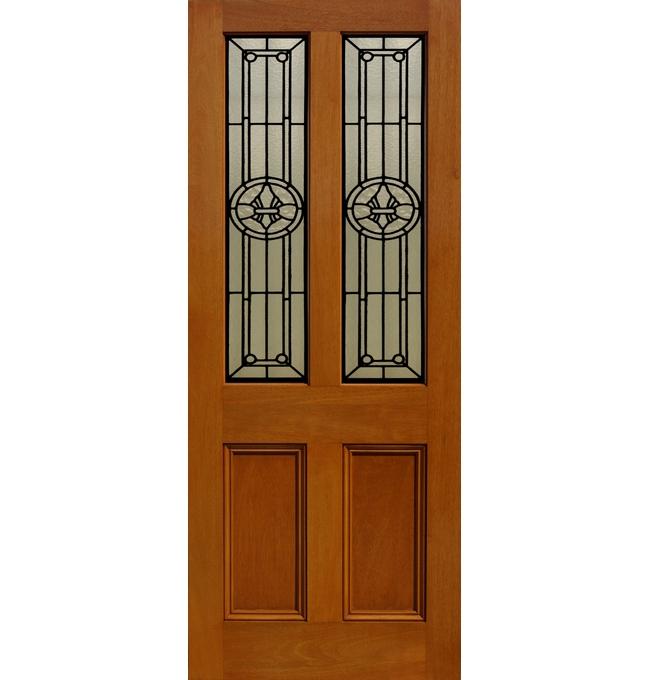 Custom Made Heritage Doors In Melbourne Timber Doors